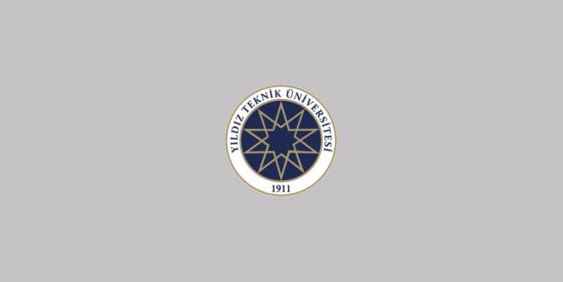 Yıldız Teknik Üniversitesi 11 akademik personel alımı başvuru şartları neler?