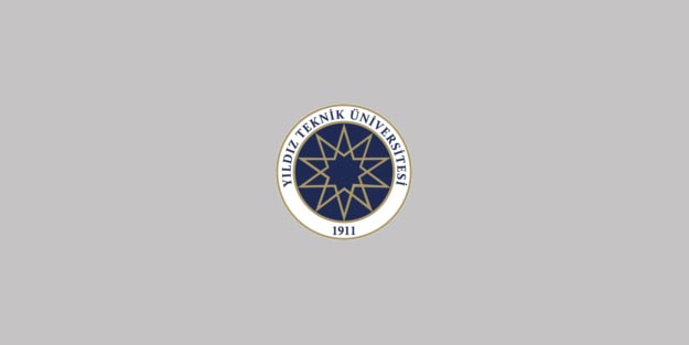 Yıldız Teknik Üniversitesi öğretim görevlisi alım başvurusu