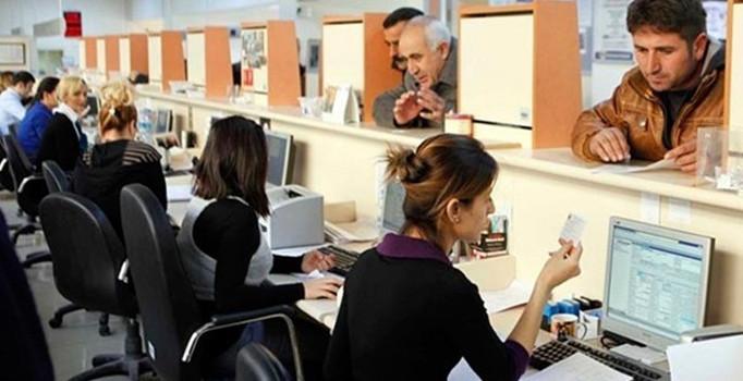 Yıllık izinlerle ilgili çalışanlara müjdeli haber geldi