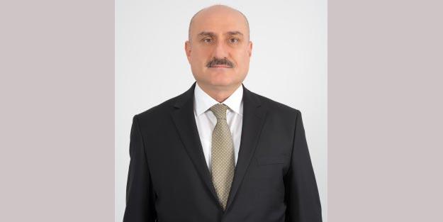 Yılmaz Çolak kimdir? Yılmaz Çolak Polis Akademisi Başkanı oldu! Resme Gazete atama kararları