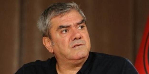 Yılmaz Özdil, sol kırması Halk TV ve Birgün'ü bile çileden çıkardı