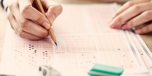 YKS deneme sınavı ne zaman? | YKS deneme sınavı saat kaçta?