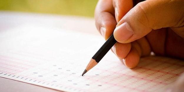YKS ne zaman yapılacak? Üniversite sınavı YKS tarihi değişti mi?