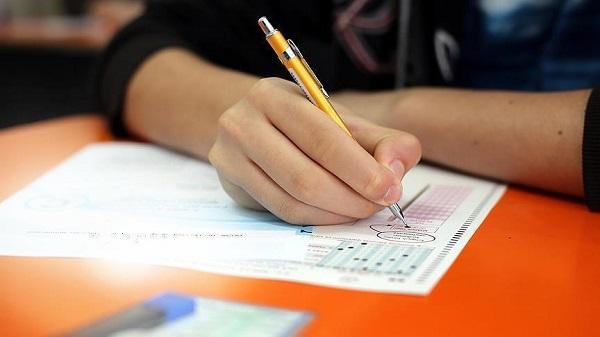 YKS sınav yerleri belli oldu mu? | YKS giriş belgesi nereden alınacak?