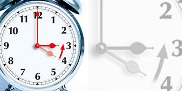 YKS sınavından en erken saat kaçta çıkılabilir?