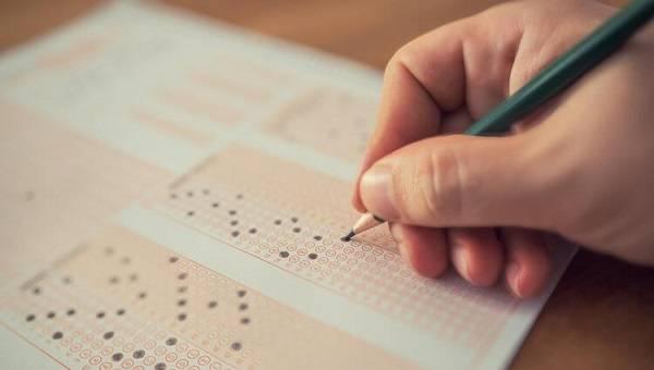 YKS sonuçları 2021 | YKS sonuçları açıklandı mı tercihler başladı mı?