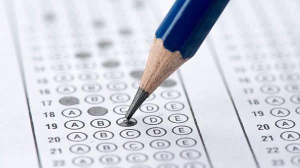 YKS sonuçları açıklandı mı? Üniversite tercihleri ne zaman?