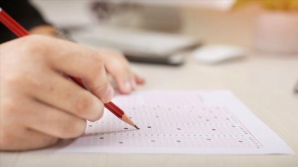 YKS sonuçları bu hafta açıklanır mı? | Üniversite tercihleri ne zaman?