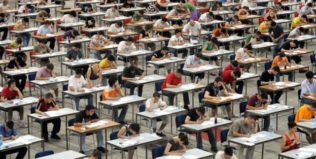 YÖKDİL sınav sonuçları ne zaman açıklanacak? ÖSYM tarih verdi...