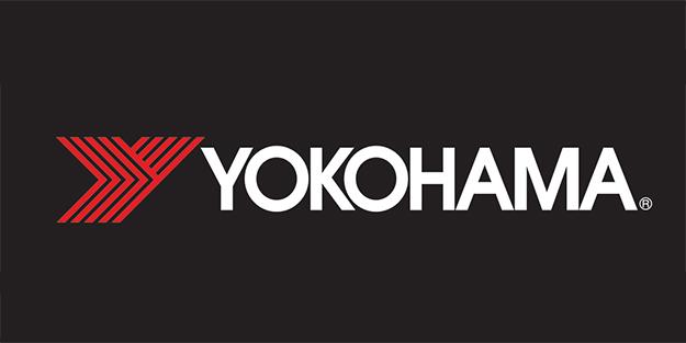 Yokohama lastikleri ile aracınızı  yaza hazırlayın