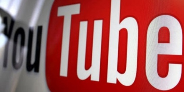 Youtube'a 'uyku' özelliği geldi!