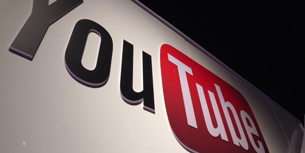 YouTube'un yapay zekası yüzlerce videoyu yanlışlıkla sildi
