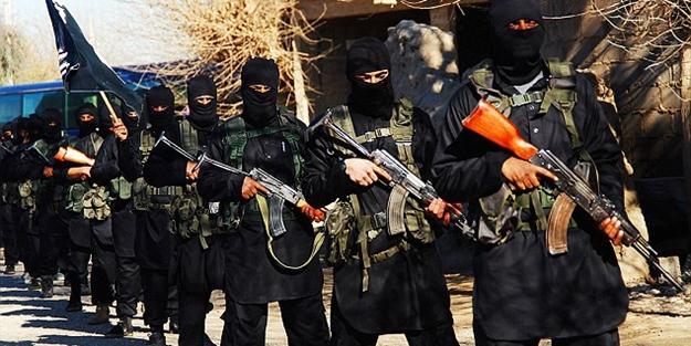 YPG ile DAEŞ arasında esir takası