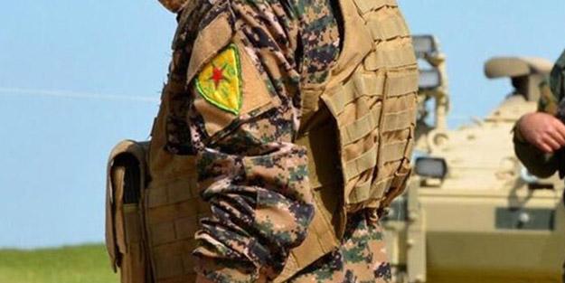 YPG'deki Fransızlardan korkan Fransa, MİT ile iş birliği yaptı