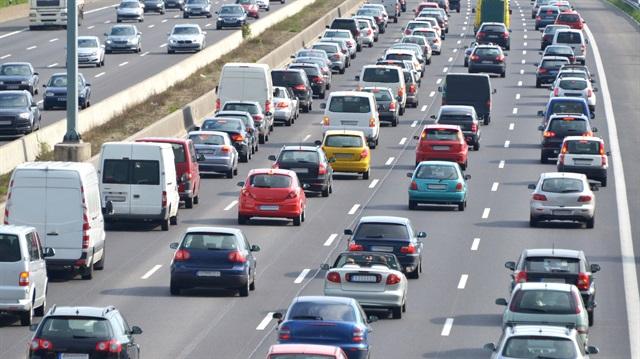 Yüksek fiyata yaptırdığınız trafik priminiz ne olacak?
