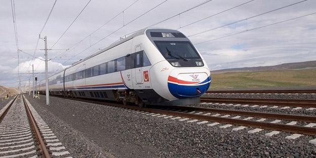 Yüksek Hızlı Tren (YHT) aylık abonman ücretlerine zam geldi mi? YHT aylık abonman ücretleri ne kadar oldu?