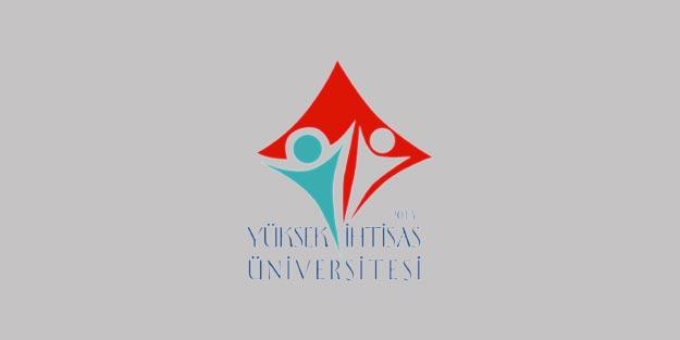 Yüksek İhtisas Üniversitesi öğretim görevlisi, doktor öğretim üyesi, doçent ve profesör alım ilanı | Başvurular nasıl yapılacak?