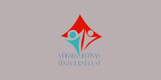Yüksek İhtisas Üniversitesi öğretim üyesi alım başvuruları ne zaman, nasıl yapılacak?