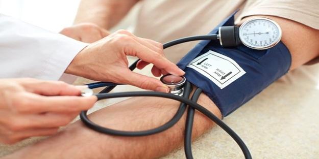 arteriyel kan basıncı nedir nelerdir?
