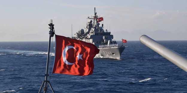 Yunan askeri analistten dikkat çeken çıkış: NATO Türkiye'siz yapamaz