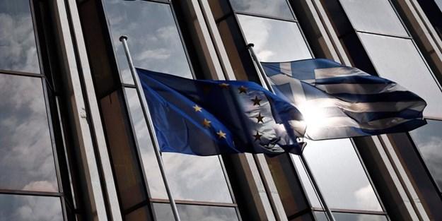 Yunanistan'dan skandal istek!