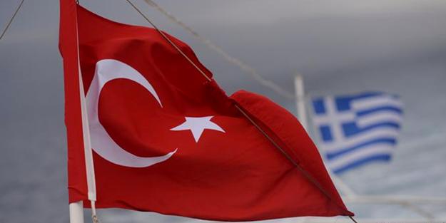 Yunan milletvekili açık açık itiraf etti: Türkiye bizi yenilgiye uğrattı