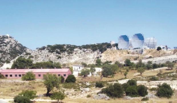 Yunan sınırında askeri hareketlilik… ABD, Türkiye'yi Dedeağaç'tan gözetleyecek
