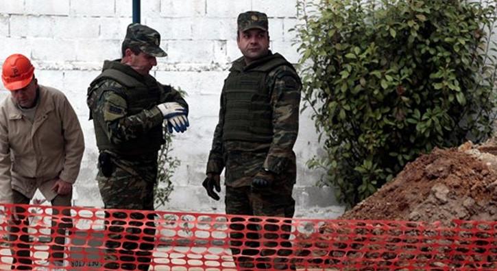 Yunanistan karıştı! 70 bin kişi tahliye edildi
