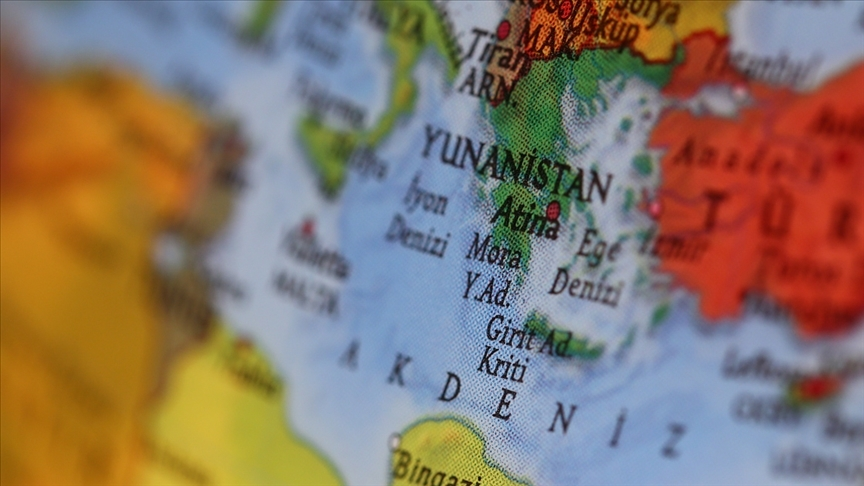 Yunanistan, Mısır'la elektrik temini için anlaşma imzaladı
