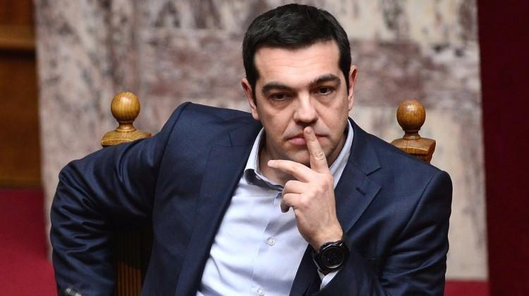 Yunanistan yeni bir provokasyon planlıyor!
