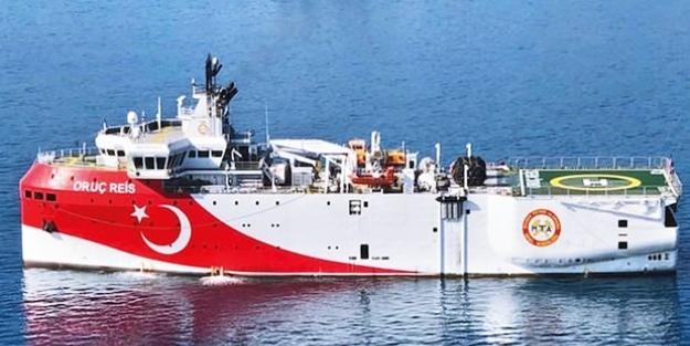 Yunan'ın büyük korkusu: Uyanın Türkler geliyor!