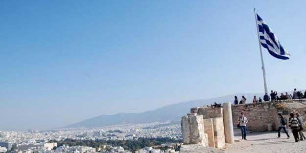 Yunanlılar adalara silah yığdı… Türkiye'ye saldırı planı!