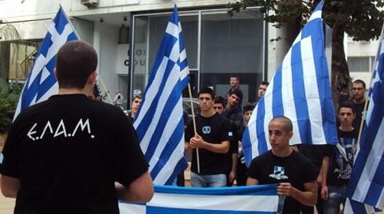 Yunanlılar kutlama yapacakmış!
