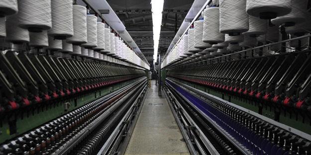 Yünsa'nınilk çeyrek cirosu 73.9milyon TL