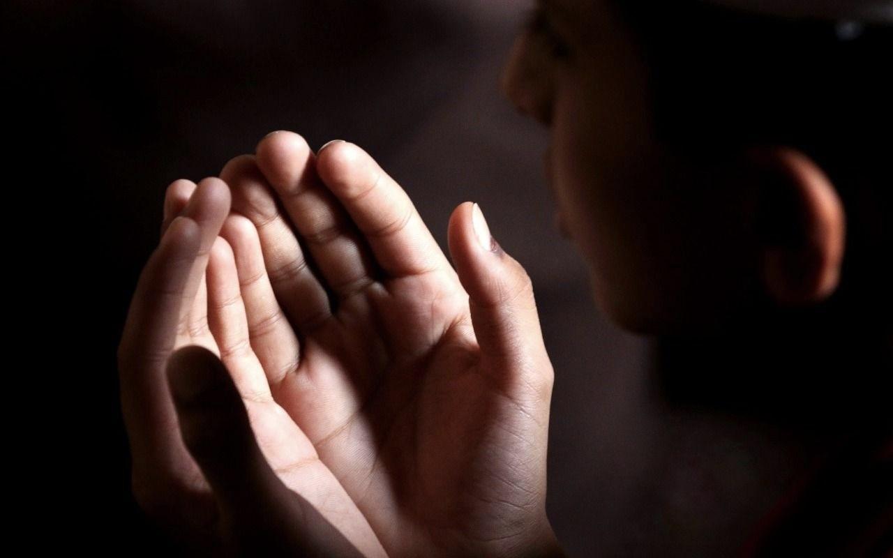 Yunus aleyhisselamın duası  | Yunus peygamberin duası faziletleri