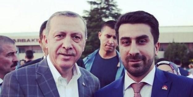 Ak Partili eski başkan cinayetinde flaş gelişme!