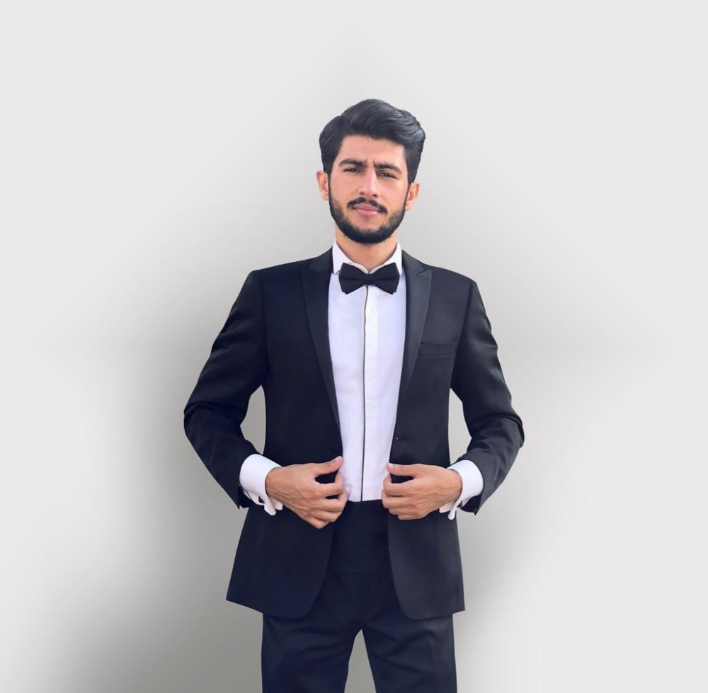 Yunus Sedat Aydın: