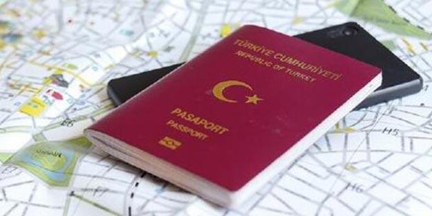 Yurt dışı izin hakkı kimlere verilir? Uzman erbaşlara yurt dışı izin süresi ne kadar