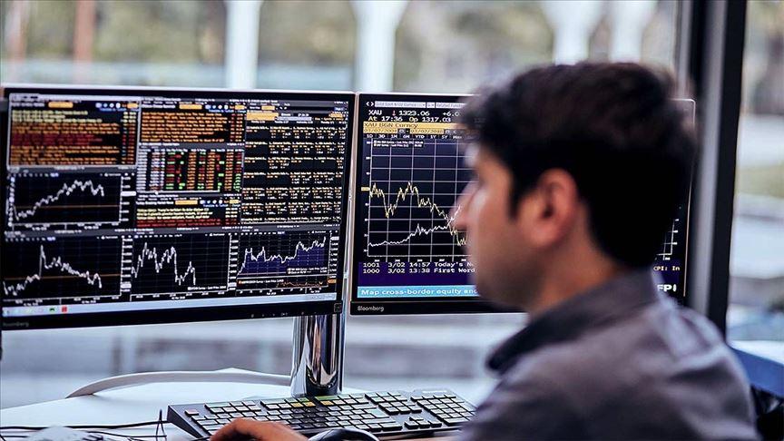 Yurt içi piyasalar bu hafta TCMB'nin faiz kararını bekliyor