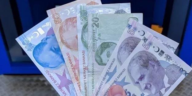 Yurtdışı borçlanması nasıl yapılır? Kadınların yurtdışı borçlanması