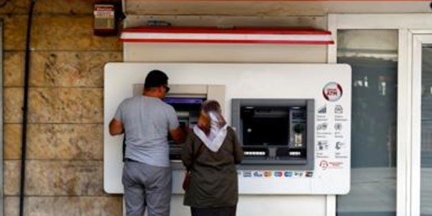 Yurtdışı borçlanması yapanlar ne kadar emekli maaşı alır?