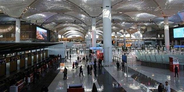 Yurtdışı iş ilanları yurtdışı iş başvurusu
