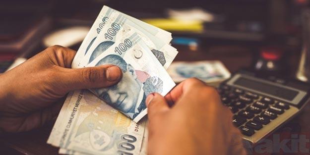 Yurtdışında geçen hangi süreler borç yapılandırılır?