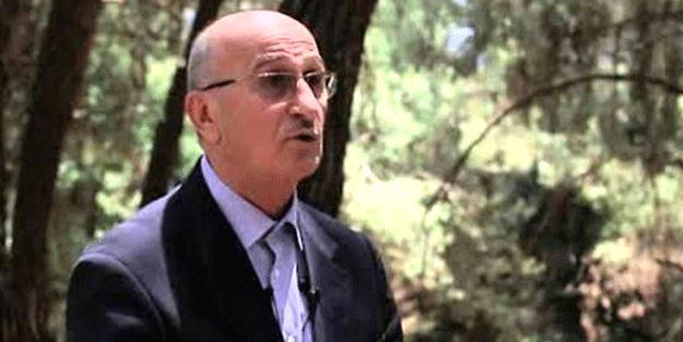 Yusuf Bekmezci'den skandal Fetullah Gülen sözleri