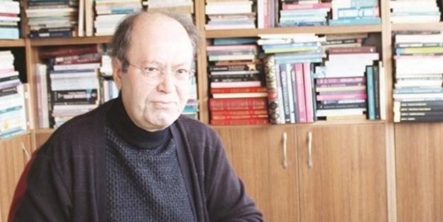 Yusuf Kaplan'dan çarpıcı 'AK Parti' yorumu: Tayyip Bey bunların üzerine gitmezse başımız belada
