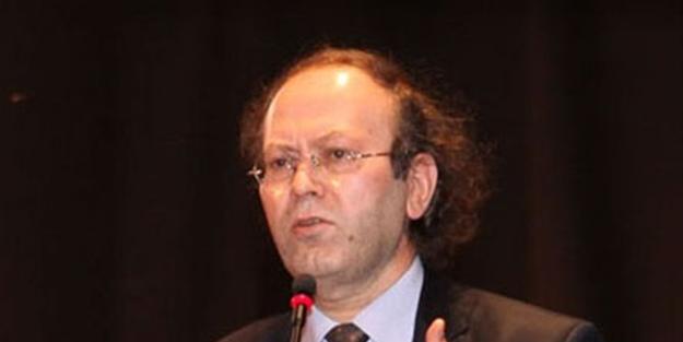 Yusuf Kaplan'dan dikkat çeken Alparslan Kuytul açıklaması: Devletin içinde bir şebeke...