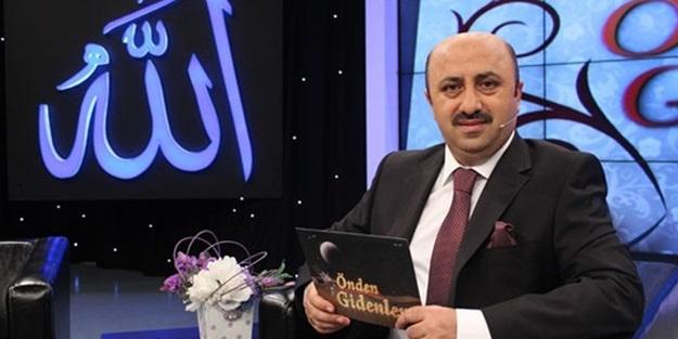 Yusuf Kaplan'dan Ömer Döngeloğlu açıklaması! 'Bizim yapamadığımız bir şeyi yapıyordu'