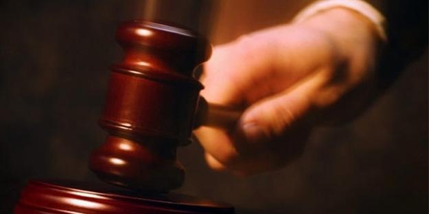 Yuvaları dağıtan, ocakları söndüren, zinayı artıran, erkeği köle eden; Zulüm Yasası 6284