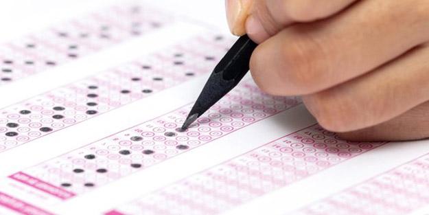 Yüz binlerce öğrenci merakla bekliyordu! Yükseköğretim Kurumları Sınavı (YKS) 2020 sonuçları açıklandı
