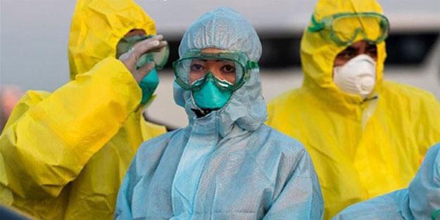 Yüzlerce kişi hayatını kaybetti! Brezilya ve Meksika'da koronavirüs bilançosu ağırlaşıyor